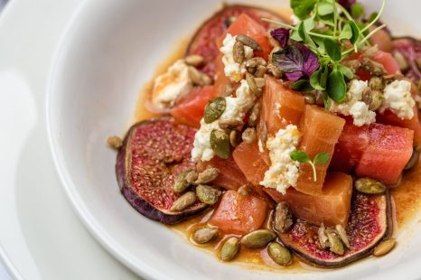 Heritage-Beetroot-Persian-Feta-Figs-Candied-Seeds–Bistrot-Bagatelle-Dubai-1-1024x683